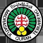 MA. Madrasatul Qur'an